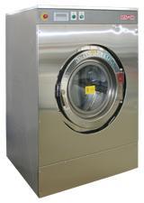 Боковина левая для стиральной машины Вязьма В35.15.00.151 артикул 103296Д