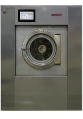 Гайка шлицевая для стиральной машины Вязьма ЛО-50.02.00.009 артикул 3009Д