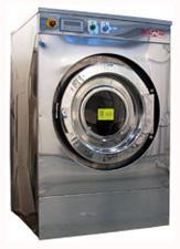 Затвор для стиральной машины Вязьма В18.25.00.040 артикул 84771У