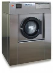 Корпус для стиральной машины Вязьма ЛО-15.02.11.002 артикул 55305Д