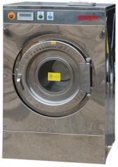 Облицовка левая для стиральной машины Вязьма В25.05.00.150 артикул 89241У
