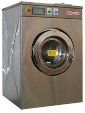 Облицовка левая для стиральной машины Вязьма Л10-300.05.00.150 артикул 82046У