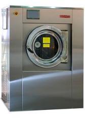 Ось для стиральной машины Вязьма ВО-40.02.00.016 артикул 116267Д
