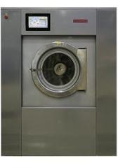 Ось для стиральной машины Вязьма ВО-60.00.00.017 артикул 90153Д