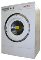 Ось с фланцем для стиральной машины Вязьма Л15.23.03.200 артикул 50463У