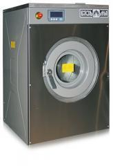 Ось с фланцем для стиральной машины Вязьма ЛО-7.01.02.100
