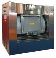 Пружина для стиральной машины Вязьма ЛБ-30.02.00.018 артикул 73316Д