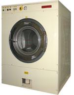 Уплотнение (между горл.и н/бар.) для стиральной