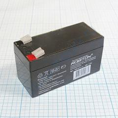 Аккумулятор для ЭКГ Shiller AT1/101