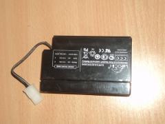 Аккумулятор ЭКГ ЭКЗТ-12-03 Альтон-03, Альтон-06 AN-12-0,8 12В 0,8 Ач