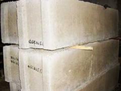 Фундаментные блоки (ФСБ)