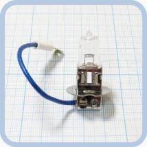 Лампа АКГ 24-70-1Н3