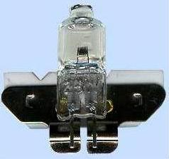 Лампа Narva 55147 HLWS5-A 6в 25вт спец.цоколь PY