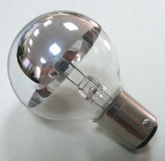 Лампа Top Mirror 24V 25W B15d