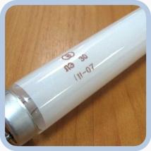 Лампа ЛЭ 30-э