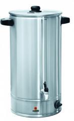 Термопреобразователь ТП 2488 рис.1/ХК(L) -40/L=32
