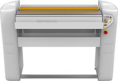 Каток гладильный GMP E 120.25 380В NOMEX