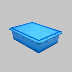 Ящик для творога