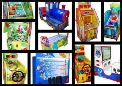 Где можно купить игровые автоматы в казахстане аппараты игровые garaj