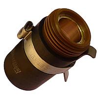 Кожух с контактом PMX125, 45/65/125Amp 420156