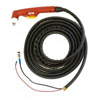 Комплект питающего провода 7,6м #128633