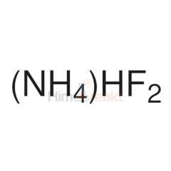Ammonium Bifluoride Biftorid Gidrodiftorid of