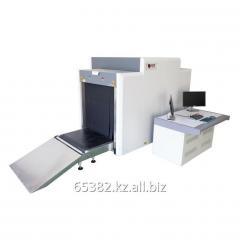 Рентген сканер багажа SPX-100100