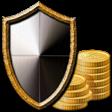 Приложение мобильных платежей eTolem для ОС