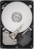 Жесткий диск HDD Seagate Barracuda Green...