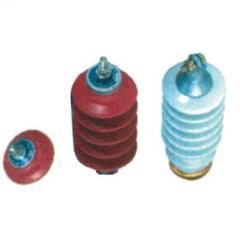 Valve rated sportsmen of PBO-6/10 (p),