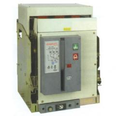 Air BA15 switch