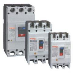 High-voltage automatic switches