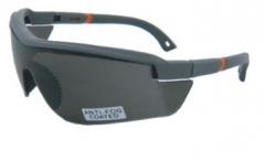 Очки UD 121 Vaultex, Средства защиты глаз и лица