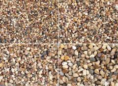 Материалы каменные природные строительные....