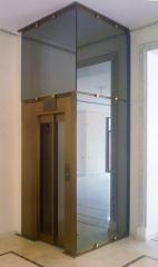Cottage Elevators, Elevators for cottages,