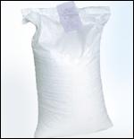 "Salt extra ""Polesia"" (iodated)"