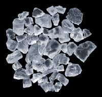 "Sodium chloride technical ""Artemsol"