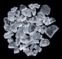 Salt technical aminirovanny