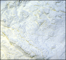 Pharmaceutical potato starch