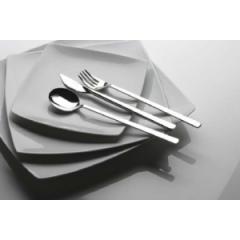 Set of tableware TECNA