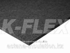 K-FONIK 160-240 sound insulation