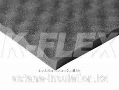 K-FONIK B sound insulation