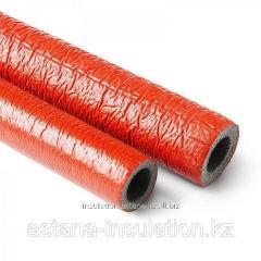 Трубка ENERGOFLEX SUPER PROTECT красные
