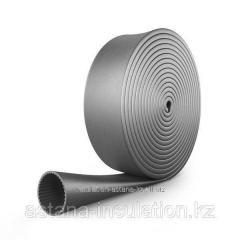 Изоляция шума материал Energoflex acoustic