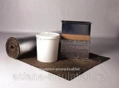 Огнезащита базальтовая БОС PRO-MБОР-10-1ф -...