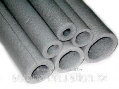 Трубки energoflex® super 2м