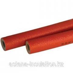 Трубка energoflex 9*22 красная