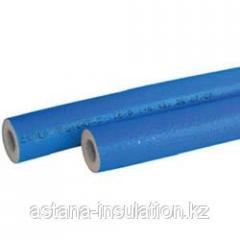 Трубка energoflex 9*22 синяя