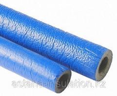Трубка energoflex PROTECT синие