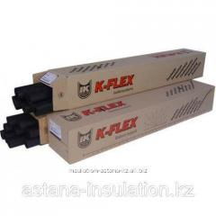 Трубчатая теплоизоляция K-FLEX ST 06х22